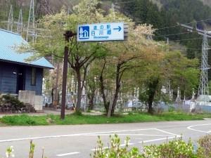 michinoeki_shirakawagou