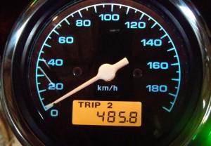 485.8
