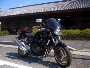 oribenosato_motosu