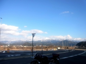 katsuyama2