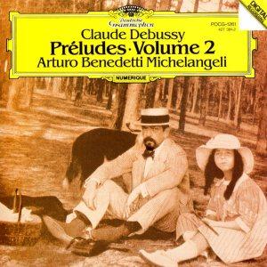 Debussy3