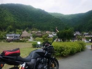 miyama_kayabukinosato