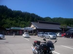 nanamori_kiyomi