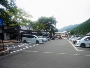 kumakawa1