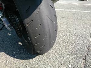 rear_tire1