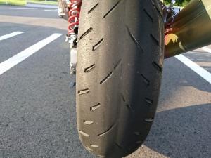 rear_tire2