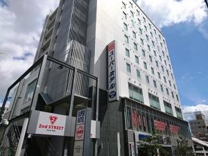 super_hotel