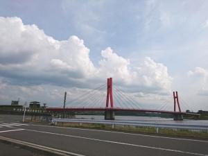 airisu_bridge