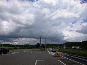 nishiyama_PA