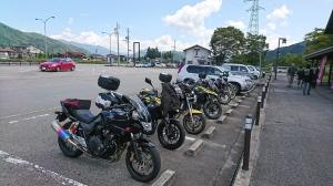 arupu_hidafurukawa