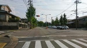yamagawa_kanjo