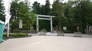 shirayama_hime_jinja