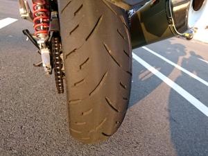 tire1105