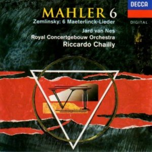 mahler6_chailly